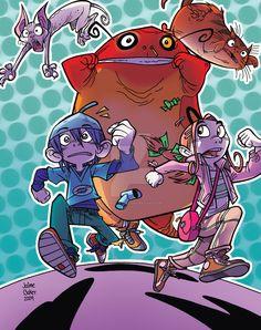 Posca Art, Manga Comics, Death Note, Allergies, Tv Series, Character Design, Snoopy, Fan Art, Anime