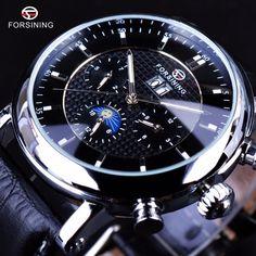 e0033906f76 46.99  Watch now - http   aliexm.shopchina.info 1