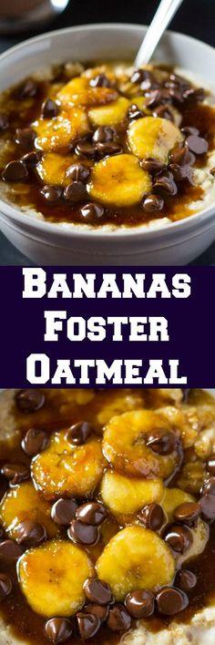 ... --bananas-foster-oatmeal-healthy-bananas-foster.jpg