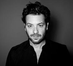 Adam Cohen: Canadian Musician (yes a Canadian is an American!)Talks about Music, his famous father and more on one of the best radio shows today This American Life.