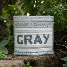 I Was Grey Before Grey Was Cool | BadAss Quilters Society