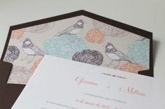 convite-de-casamento-susana-fujita