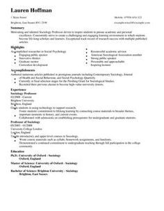 How To Make A Professional Resume Mesmerizing Elementary School Teacher Resume Template Word Doc Download  How To
