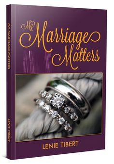Lenie Tibert Lens, Wedding Rings, Engagement Rings, Books, Beautiful, Jewelry, Weddings, Enagement Rings, Libros