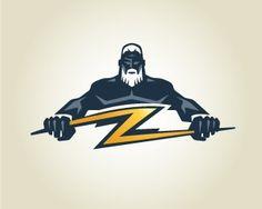 Logo-Design-Inspiration (6)