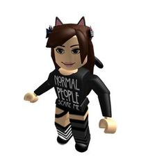 Games Roblox, Roblox Shirt, Roblox Roblox, Roblox Memes, Play Roblox, Free Avatars, Cool Avatars, Roblox Download, Adventure Time Characters