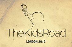 TKR per le Olimpiadi di Londra 2012