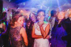 ANDRÉ HABIB,  fotógrafo, noivas, fotos, teresópolis, fotografia, rj, casamentos, trash the dress, ensaio, rio de janeiro.   http://fotosparacasamentos.com.br