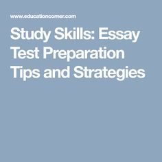 the morning in college essay Your essay can give admission officers a sense of who you are, as well as showcasing your writing skills try these tips to craft your college application essay.