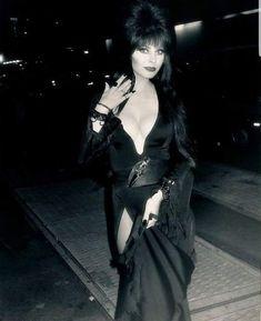 nudes Sideboobs Janet De Gore (65 photos) Feet, Instagram, underwear