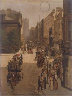 Liverpool, history, liverpool-history-l1-bold-street-1893