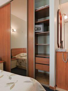Austrian Yard - Apartments