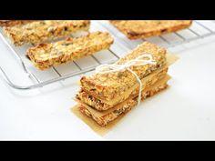Cómo empezar a comer saludable SIN MORIR EN EL INTENTO | AUXY - YouTube