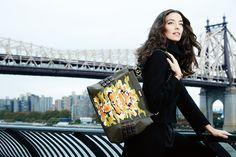 Madeline Shell For Prima Miche Bags *Miche Canada* #michecanada #michefashion #fashion #style #purses #handbags #accessories