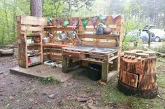 mud kitchen pic7