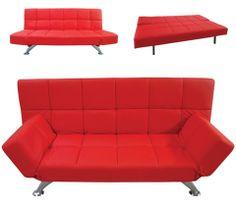 MITO-I Καναπές Κρεβάτι Ε9592,7