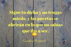La Libertad Del Espíritu. #cambiospositivos #montsesatorra #reiki #terapia