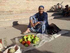 Ташкент | Tashkent w Toshkent Shahri
