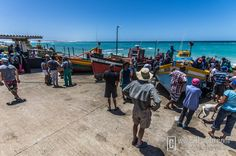 Arniston harbour More Photos, South Africa, Photographs, Street View, Photos