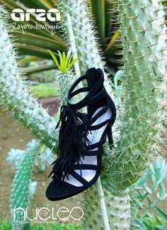 ENVÍOS A TODA LA REPÚBLICA- https://www.facebook.com/arza.zb/ #ArzaZB #NuevaColección #Núcleo #UnLugarExtraordinario #ShopOnline #ShoppingTime #LoNuevoEnArza #ImArzaGirl #Trends #Fashion #Fashionista #ShoeLover #ShoeAddict #Shoes #ShoesOftheDay #Heels #HeelsLover