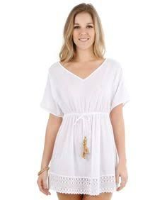 60788a99225 Resultado de imagen para modelo de blusa de cambraia Summer Bikinis
