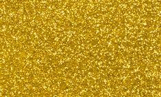 GOLDEN GLITTER | WALLPAPER DESKTOP Yellow Glitter, Golden Glitter, Gold Glitter Background, Textured Background, Glitter Wallpaper, Desktop Wallpapers, Golden Star, Different Textures, Fabric Decor