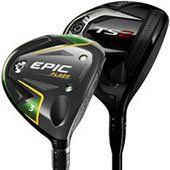 Free Shipping over $99 Golf Warehouse, Spikeless Golf Shoes, Golf Clubs, Free Shipping