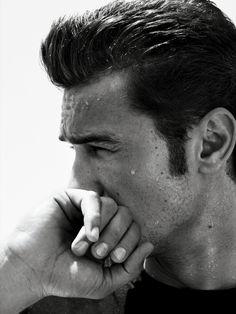 - Slideshow - James Franco - Interview Magazine