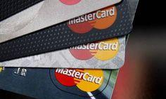 Mastercard leva cartão de crédito a transporte público