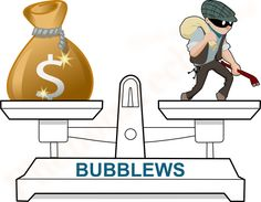 Bubblews is a website where users can submit short articles and earn money when they are viewed, commented on, liked or shared. But can you trust them?