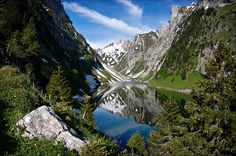 Panoramio is no longer available Meier, Alps, Switzerland, Photograph, Mountains, Country, Places, Nature, Travel