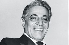 Aristotle Onassis, 1906 – was a prominent shipping magnate. Christina Onassis, Aristotle Onassis, American Life, Special People, Is 11, Famous People, Athlete, Most Beautiful, Celebs