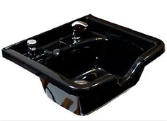 Beauty Salon Shampoo ABS Plastic Bowl Sink Hair Cut Shampoo:Amazon:Beauty