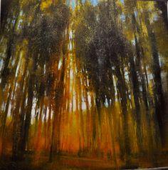 David Dunlop Paintings | Professional Artist David Allen Dunlop recommends Charvin ...