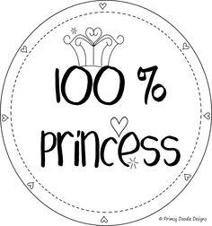 princesscircle-pdd.jpg 1.433×1.532 pixel