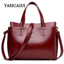 2017 Ladies Hand Bags Famous Brand Bags Logo Handbags Women Fashion Black Leather pochette Shoulder Bag Women Big Bags Purse     Tag a friend who would love this!     FREE Shipping Worldwide     Get it here ---> http://fatekey.com/2017-ladies-hand-bags-famous-brand-bags-logo-handbags-women-fashion-black-leather-pochette-shoulder-bag-women-big-bags-purse/    #handbags #bags #wallet #designerbag #clutches #tote #bag