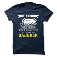 [Love Tshirt name printing] BAJOREK  Discount 15%  BAJOREK  Tshirt Guys Lady Hodie  TAG FRIEND SHARE and Get Discount Today Order now before we SELL OUT  Camping a skilled sailor