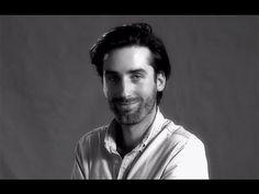 ▶ Francois PENIN - YouTube  Grâce à la création de son site Oureparer.com, il permet à chacun de trouver facilement la meilleure solution pour réparer tous ses objets (électroménager, mobilier, informatique, etc.). A l'heure de l'obsolescence programmée, il défie le système et maximise le temps de vie de nos objets du quotidien.