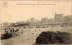 Figueira da Foz Movie Posters, Movies, Cards, Folk, Beaches, Old Photos, Bath, Films, Film