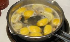 Boil Lemons And Drink The Liquid.Boil Lemons And Drink The Liquid.Boil Lemons And Drink The Liquid.Boil Lemons And Drink The Liquid. Healthy Drinks, Healthy Tips, Healthy Recipes, Healthy Beauty, Healthy Meals, Delicious Recipes, Natural Cures, Natural Health, Natural Hair