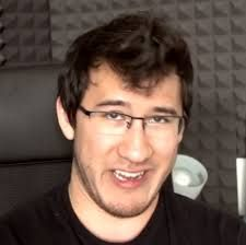 markiplier 2014 - Google Search