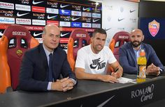 Berita Bola: Roma Pagari Strootman dengan Kontrak Jangka Panjang -  https://www.football5star.com/berita/berita-bola-roma-pagari-strootman-dengan-kontrak-jangka-panjang/
