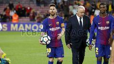 Lionel Messi #FCBarcelona #Messi #MessiFCB #FansFCB #Football #10 #FCB World Cup Russia 2018, World Cup 2018, Fifa World Cup, Football Tournament, International Football, Lionel Messi, Fc Barcelona, Sports, Hs Sports