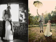 70-eye-popping-wedding-photo-ideas.jpg (600×448)