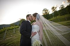 Good wedding pic