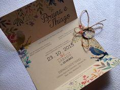 Minimalist Wedding Invitations, Purple Wedding Invitations, Wedding Invitation Wording, Invitation Design, Wedding Stationery, Wedding Book, Wedding Cards, Diy Wedding, Destination Wedding Themes