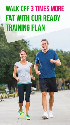 Walking for Weight Loss PRO: training plan GPS how-to-lose-weight tips by Red Rock Apps by GRINASYS CORP. gone Free