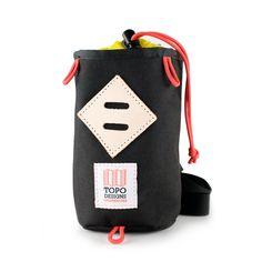Topo Designs Cinch Bag, $29 #topodesigns #madeinusa