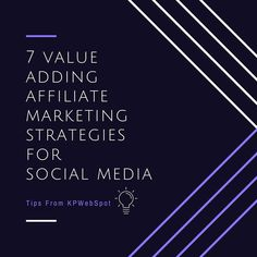 Target Audience, Market Research, Selling Online, Social Media Tips, Affiliate Marketing, Software, Ads, Tools, Facebook