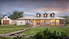 Texas Style House Photos   Austin Custom Home Builder   Luxury Home Builders   Dearth Design